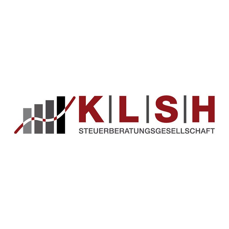 KLSH Logo