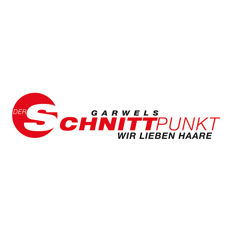 Logo Schnittpunkt