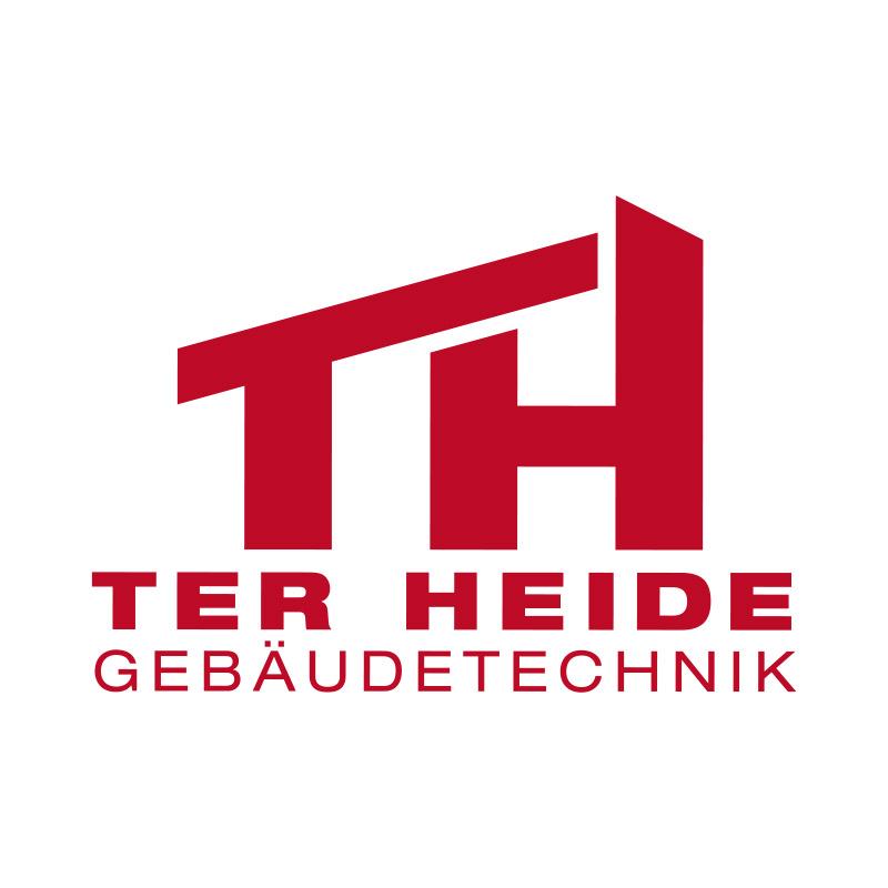 Ter Heide Logo